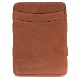 Hunterson  Wallet Leather...