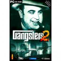 Gangsters 2 PC