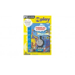 Thomas and Friends PC