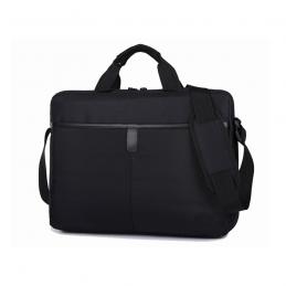 Τσάντα για φορητούς...