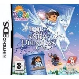 Dora the Explorer: Dora...