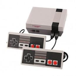 Console Retro – 600 Games –...