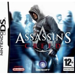 Assassin's Creed Altair's...