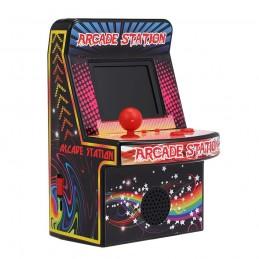 MINI Arcade Station με 240...
