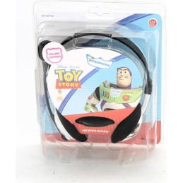 Disney Toy Story Headset