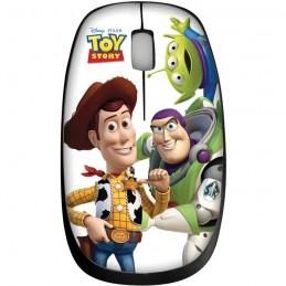 Toy Story Mouse 100dpi