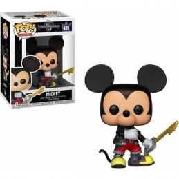 Funko Pop! : Kingdom Hearts...