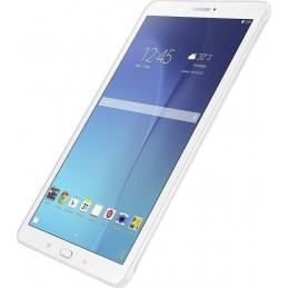 "Samsung Galaxy Tab E 9.6""..."