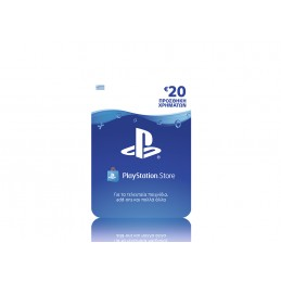 Playstation Network -...
