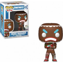 funko pop! : Fortnite -...