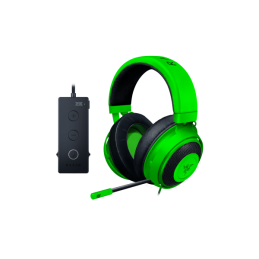 RAZER KRAKEN 7.1 TOURNAMENT...