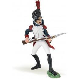 """Papo """"Napoleon Soldier Figure"""