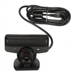 Camera For Ps3 ΜΕΤΑΧΕΙΡΙΣΜΕΝΗ