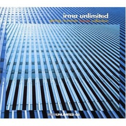 Various ‎– Irma Unlimited...