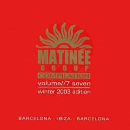 Matinée Group Compilation...