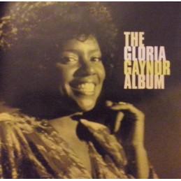 Gloria Gaynor – The Gloria...