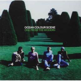Ocean Colour Scene – One...