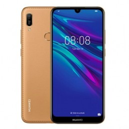 Huawei Y5 (2019) Dual Sim...