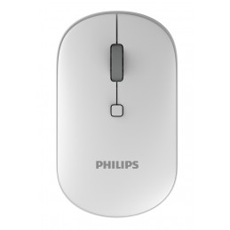 PHILIPS ασύρματο ποντίκι...