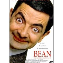 Bean: Η Υπέρτατη Ταινία...