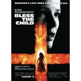 Το ευλογημένο παιδί (2000)...