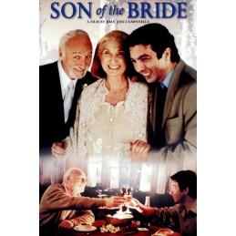 Ο Γιός της Νύφης (2001) son...