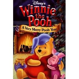 Γουίνι το αρκουδάκι -...
