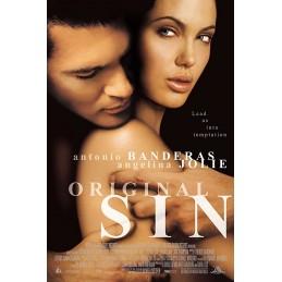 Απόλυτη αμαρτία (2001)...