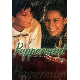 Peppermint (1999)