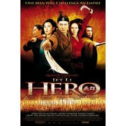 Ήρωας (2002)