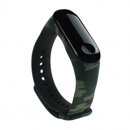 Silicone Replacement Band...