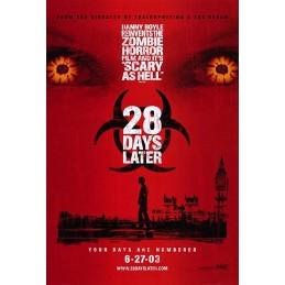 28 μέρες μετά (2002) 28...