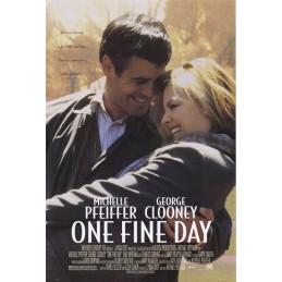 Μία θαυμάσια μέρα (1996)...