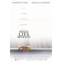 Ένοχο μυστικό (2000) What...