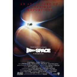 Φανταστική καταδίωξη (1987)...