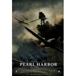 Περλ Χάρμπορ (2001) Pearl...