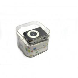 Mini MP3 player ΡΟΖ