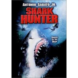 Shark Hunter (2001)