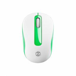 Ποντίκι, ZornWee W550,...