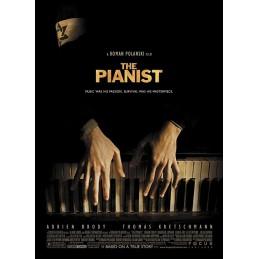 Ο πιανίστας (2002) The...