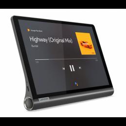 Lenovo YOGA Smart Tab S10...
