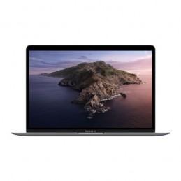 "Apple MacBook Air 13"" 2020..."