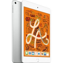 Apple iPad Mini 2019 Wi-Fi...