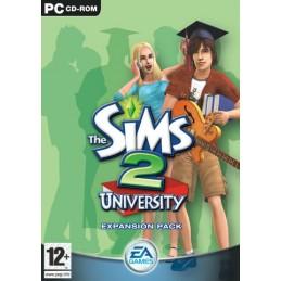 Fandom The Sims 2:...