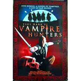 The Era of Vampires (2003)