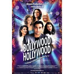 Bollywood/Hollywood (2002)