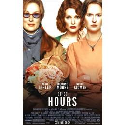Οι ώρες (2002) The Hours...