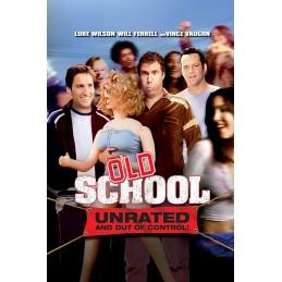 Σχολικές αναμνήσεις (2003)...