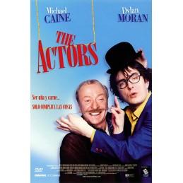 Οι ηθοποιοί (2003) The...