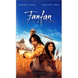 Fanfan (2003) Fanfan la...